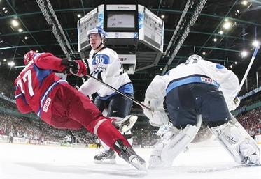 Groups For Helsinki 2016 Wm20 International Ice Hockey